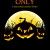 Invitation Only: A Halloween Short Story by Ray Garton