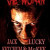 The Woman by Jack Ketchum and Lucky McKee