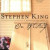 Stephen King's On Writing - A Memoir of the Craft