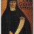 Our Great Abbess by C.L. Holmes