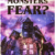 What Do Monsters Fear? by Matt Hayward